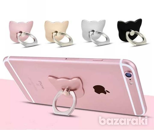 New mobile phone accessories-1