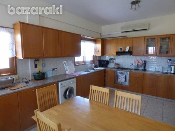 4 bed detached bungalow with title deeds-5