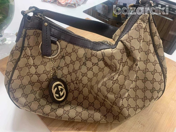 Gucci bag-5