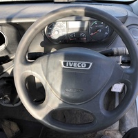 Iveco daily driver side airbag 2011-14