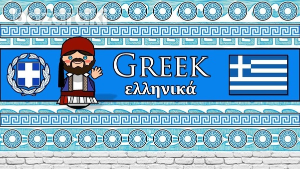 Private greek and english lessons for young learners and adul-1