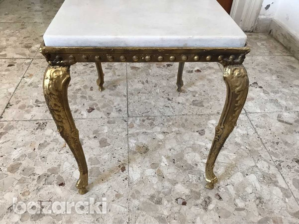 Coffee table / small table / side table-2
