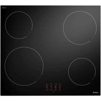 Amica ph6400z ceramic hob