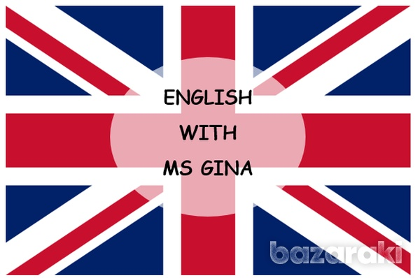 Personalised english tuition to secondary school students