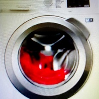 Washing machines dryers in one unit service repairs maintenanance all