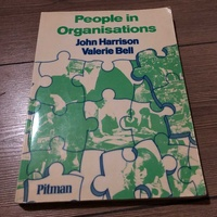 Set of pitman books