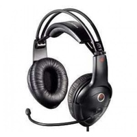 Raptor-gaming h2 gaming headset 5.1