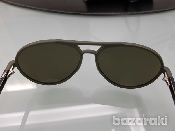 Diesel genuine sunglasses-3