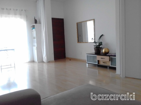 Maisonette 3 bdr 156m2 in germasoya-2