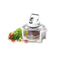 Parma ez cook ax707 electric convection