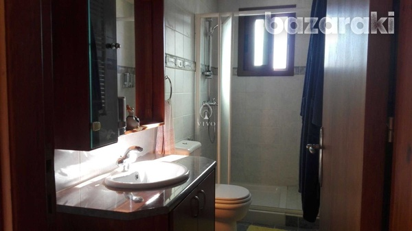 Four bedroom detached house in agios therapon-12