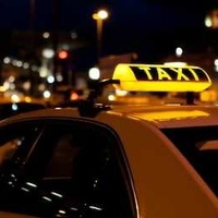 Taxi, airport transfers