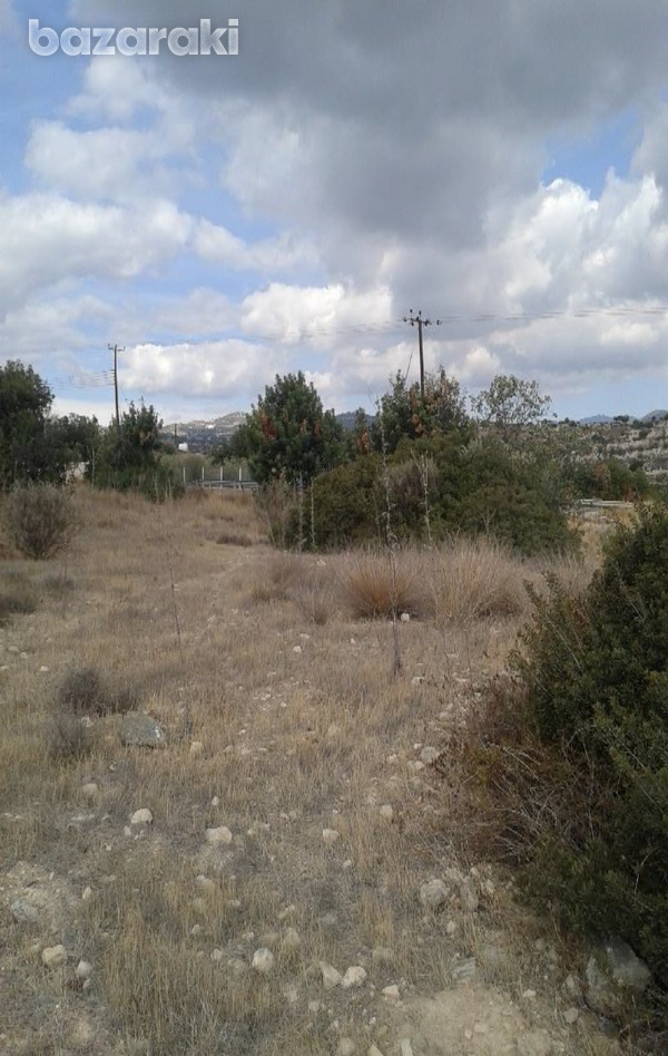 Land for sale-2