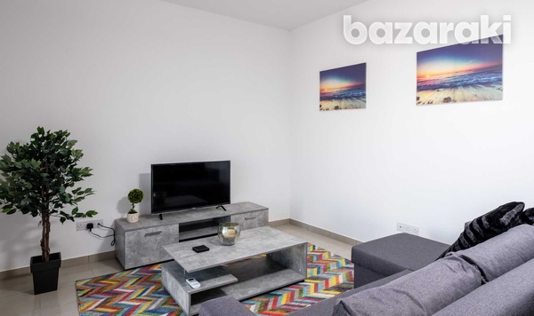 1-bedroom Apartment fоr sаle-8