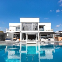 5 bedroom house in protaras