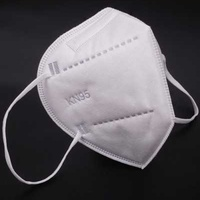 2 pcs kn95 face mask ce certified