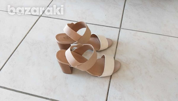 Call it spring shoes with box-2
