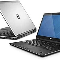 Dell i5 with ssd