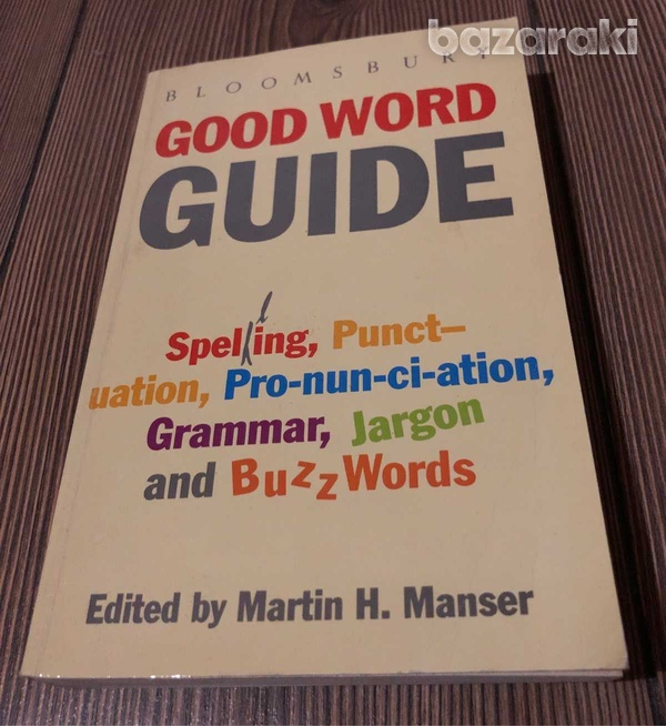 Good word guide-1