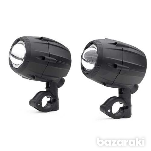 Kappa ks310 pair of universal additional spotlights