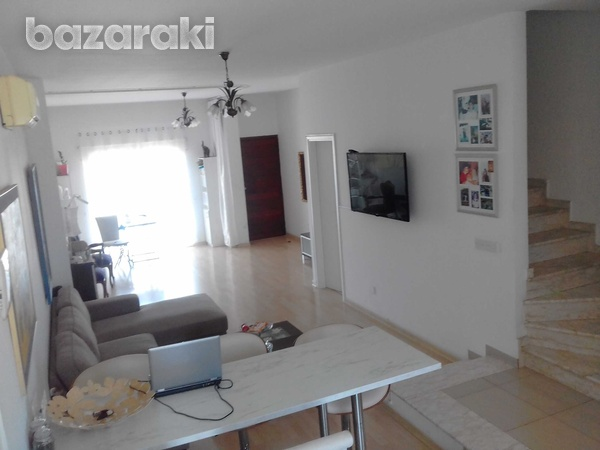 Maisonette 3 bdr 156m2 in germasoya-4