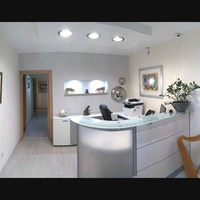 Serviced offices in limassol by ecastica