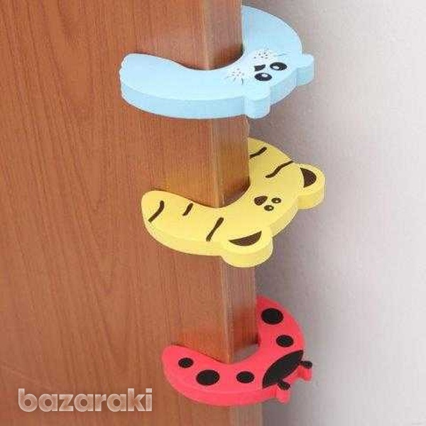 Door stopper 5pcs-1