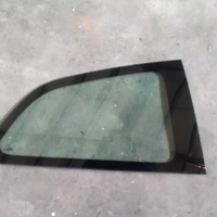 Ford fiesta 2007 parts