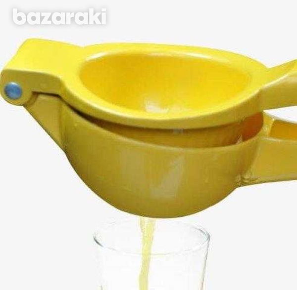 Lemon squeezer-2