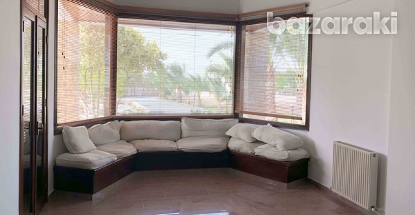 4 bedrooms detached house in g.s.p area-3