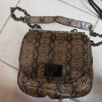 Bag for women like new