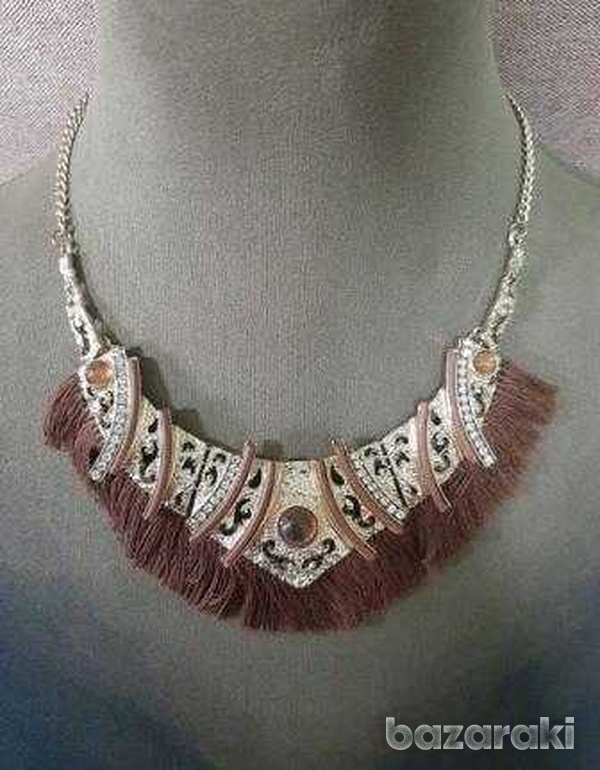 Any necklaces οποιαδηποτε κολιε-bundle-7
