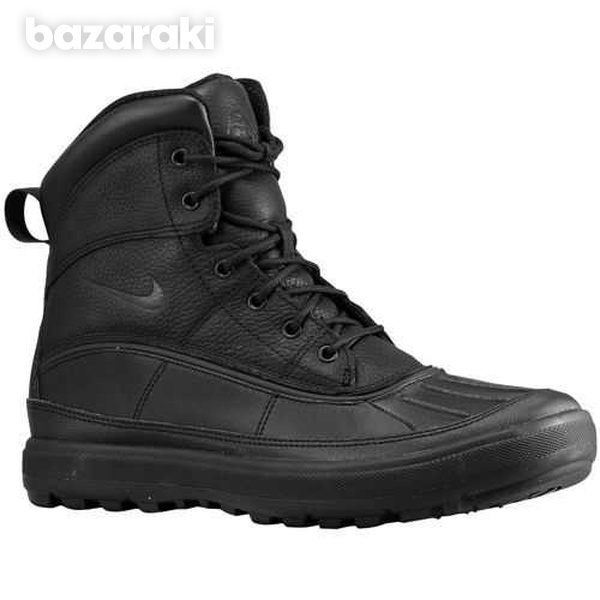 Nike acg boots-1