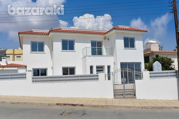 Second line five bedroom detached house in malama-3