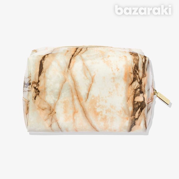 Tarte makeup bags - two designs available-1