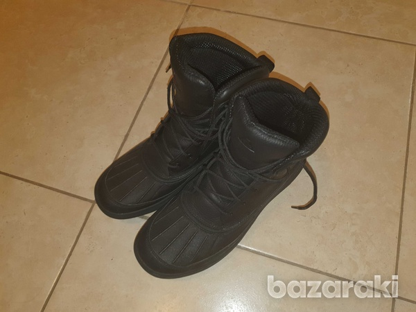 Nike acg boots-2