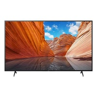 Sony kd-50x80j android tv
