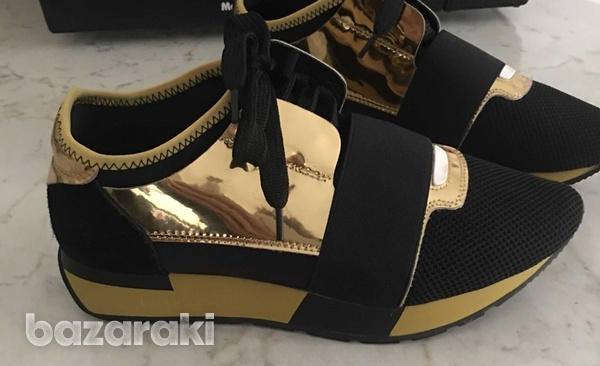 Designer shoes made in italy-4