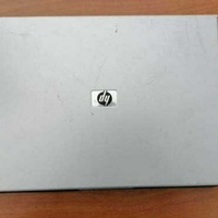 Hp dv4000 for parts
