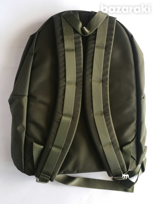 Gear3 backpack large-3