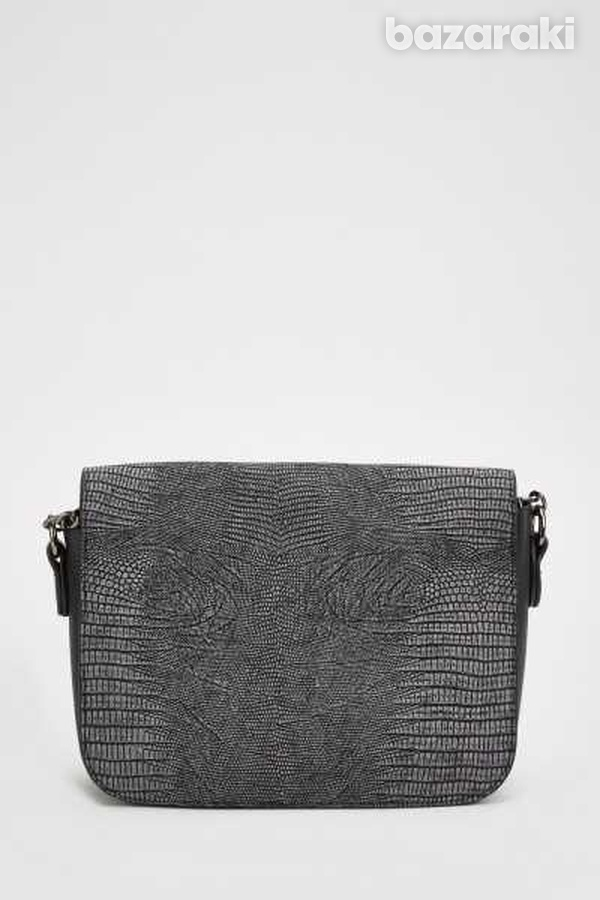 New clutch bag-2