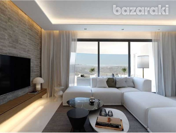 3-bedroom apartment fоr sаle-8