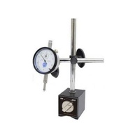 Magnetic stand with gauge volvo9989876