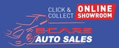 E-Cars Cyprus Auto Sales  Ltd