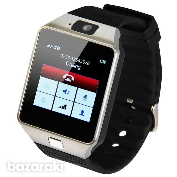 Brand new smart watch dz09-1