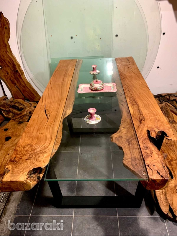 Dinning table-1