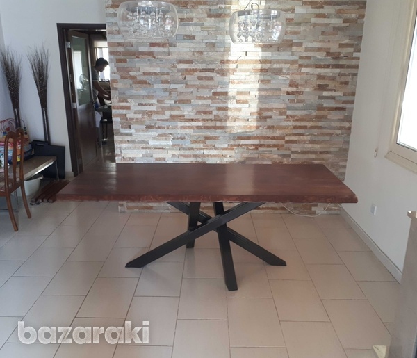 Dining table 2-1