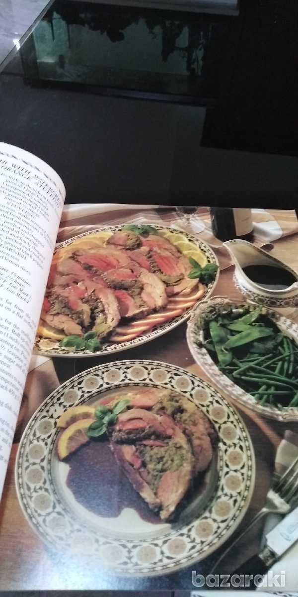 Cooking book-1