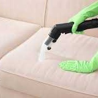 Sofa, mattress, and carpet cleaning for paphos and limassol