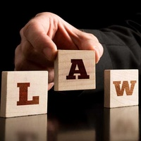 Law lessons from llb and llm degree holder